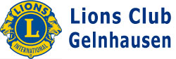 Lions Club Gelnhausen